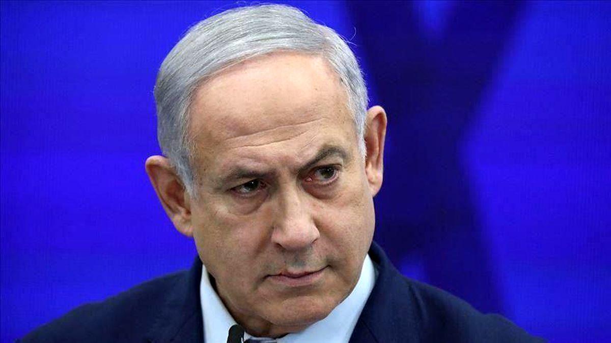 اسرائیل از لیست اولویتهای آمریکا خارج میشود