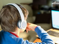 پیشنیازهای ورود به مدرسه آنلاین