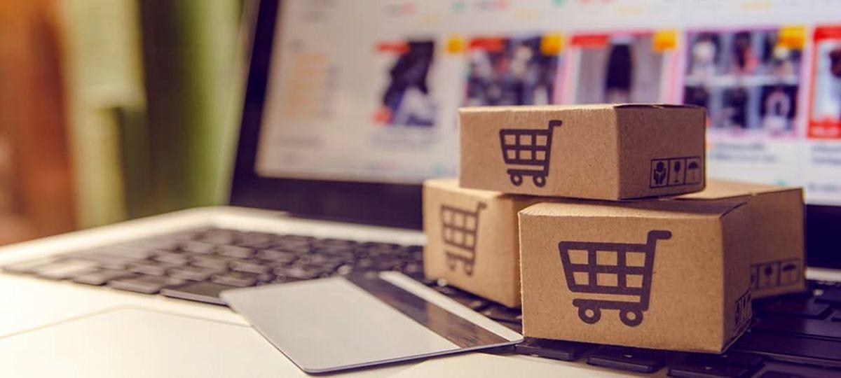 بازارگاه ها، انقلابی در فروش آنلاین؛ با نگاه به آمار و ارقام گزارش ۹۹ دیجیکالا
