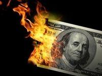 آمادگی روسیه و چین برای زمانی که دلار ارز ذخیره جهان نیست