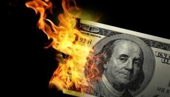 پنج کشوری که دلار را کنار گذاشتند