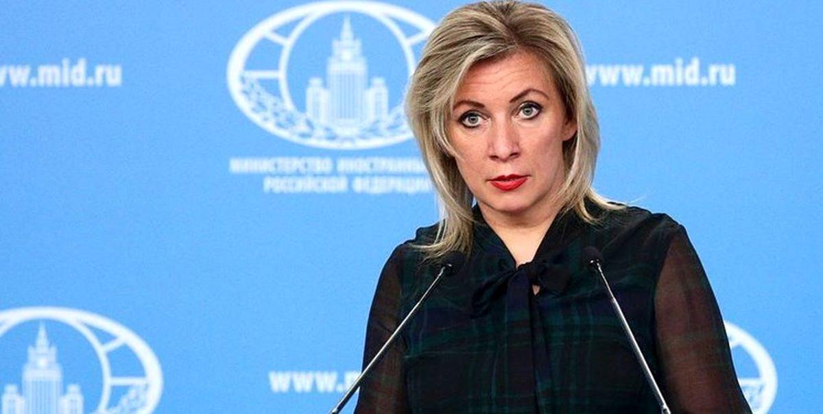 روسیه خواستار از سرگیری فوری مذاکرات برجام شد