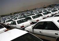 ۴ محصول ایران خودرو تا ۴.۸میلیون تومان گران شد