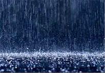 تغییر روند بارشهای کشوربه سمت مناطق کم بارش
