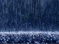 بارندگیها در تهران از عصر جمعه آغاز میشود