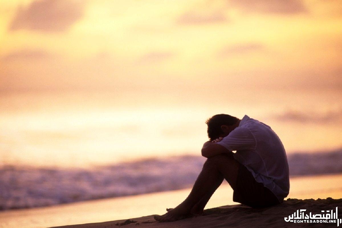 مواد خوراکی بهبوددهنده علائم افسردگی