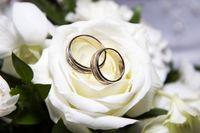 ۸۰درصد وامهای ازدواج پرداخت شد