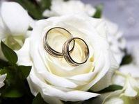 تداوم اعطای وام ۱۰ میلیونی ازدواج در سال آینده
