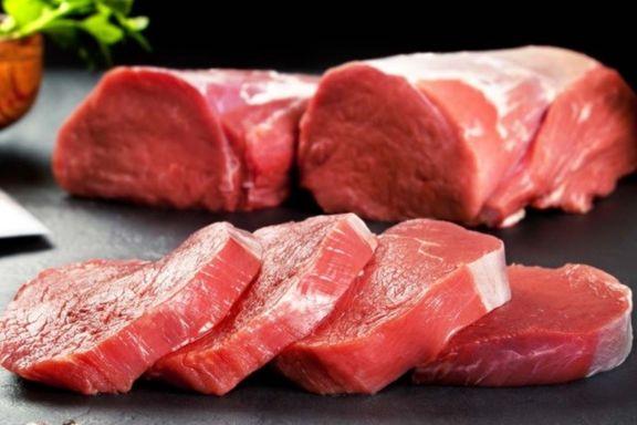واگذاری فروش اینترنتی گوشت به وزارت صنعت