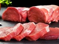 آیا مصرف مداوم گوشت واقعا ضرر دارد؟
