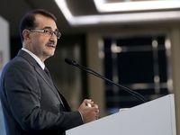 اظهارات دونمز درباره معافیت ترکیه از تحریم نفتی ایران