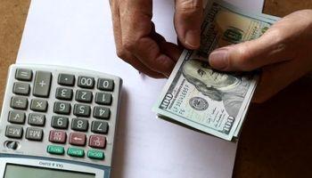 مالیات بر خرید و فروش ارز ریسک به همراه دارد/ بخش زیادی از معاملات ارزی قابل پیگیری نیست
