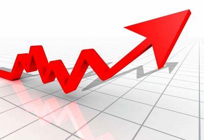 اوج گیری شاخص بورس با جهش 3113واحدی/رکوردهای تاریخی بازار سهام در آستانه جابجایی