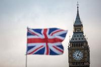 عقب نشینی اروپا در شورای حکام  فرصتی برای احیای برجام است