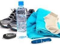 مبتلایان به دیابت ایمن ورزش کنند
