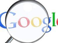 کسبوکارها بدون گوگل چه کردند؟