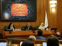 ورود شورای پنجم به هزینههای فاقد دوران احمدی نژاد