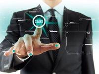 تامین مالی جمعی برای کسب و کارهای دیجیتال
