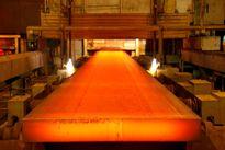 افزایش ۲۵میلیون تنی ظرفیت تولید فولاد در ۴سال آتی