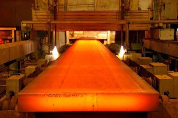 دیگر خبری از تقاضای کاذب در محصولات فولادی نیست