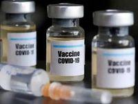 چه کسانی بیشتر به واکسن کرونا نیاز دارند؟