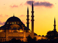 وضعیت فوق العاده ترکیه ۱۳۴هزار نفر را بیکار کرد