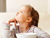 ۷ روش برای مقابله با لجبازی بچه ها