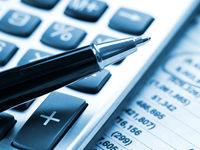 کدام شرکتهای دولتی مکلف به انجام حسابرسی عملیاتی شدند