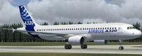 ربوده شدن هواپیمای مسافربری خطوط هوایی لیبی