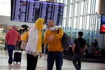 تکلیف مسافران ترکیه چه میشود؟