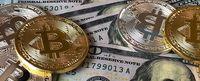 صدور مجوز جعلی استخراج رمز ارز