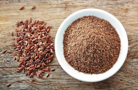 ابرماده غذایی برای پوستی سالم و درخشان