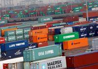 ۱۴درصد از صادرات غیرنفتی روانه بازار عراق میشود