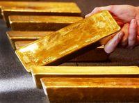 ترندهای تقاضا برای طلا در سال ۲۰۲۰