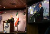 دومین همایش اقتصاد ایران به روایت تصویر