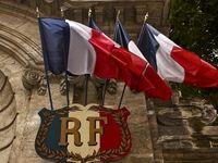 فرانسه از ایران و آمریکا خواست، محتاطانه رفتار کنند