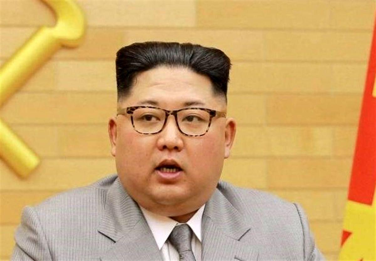 کره شمالی به گسترش سلاح هستهای ادامه میدهد