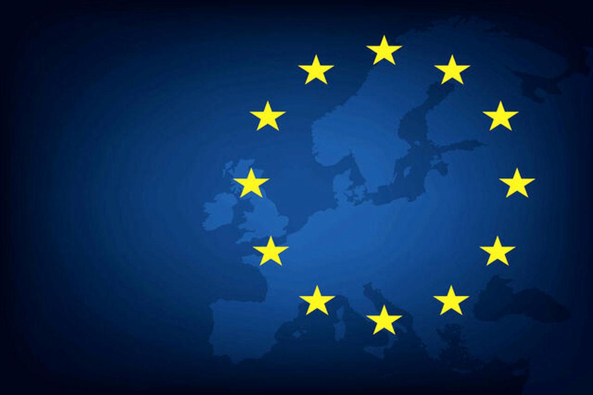اروپا دوباره بر سر دو راهی تهران یا واشنگتن؟