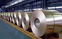 رشد تولید فولاد در کشور ۱۰درصد بالاتر از میانگین جهانی