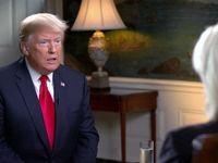 سرنوشت جیمی کارتر در انتظار ترامپ؟