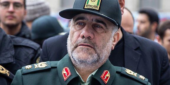 ناکامی سارقان مسلح در سرقت از طلا فروشی و بانک در تهران