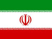 پاسخ ایران به ادعای آمریکا در رابطه با بروز تنش در منطقه