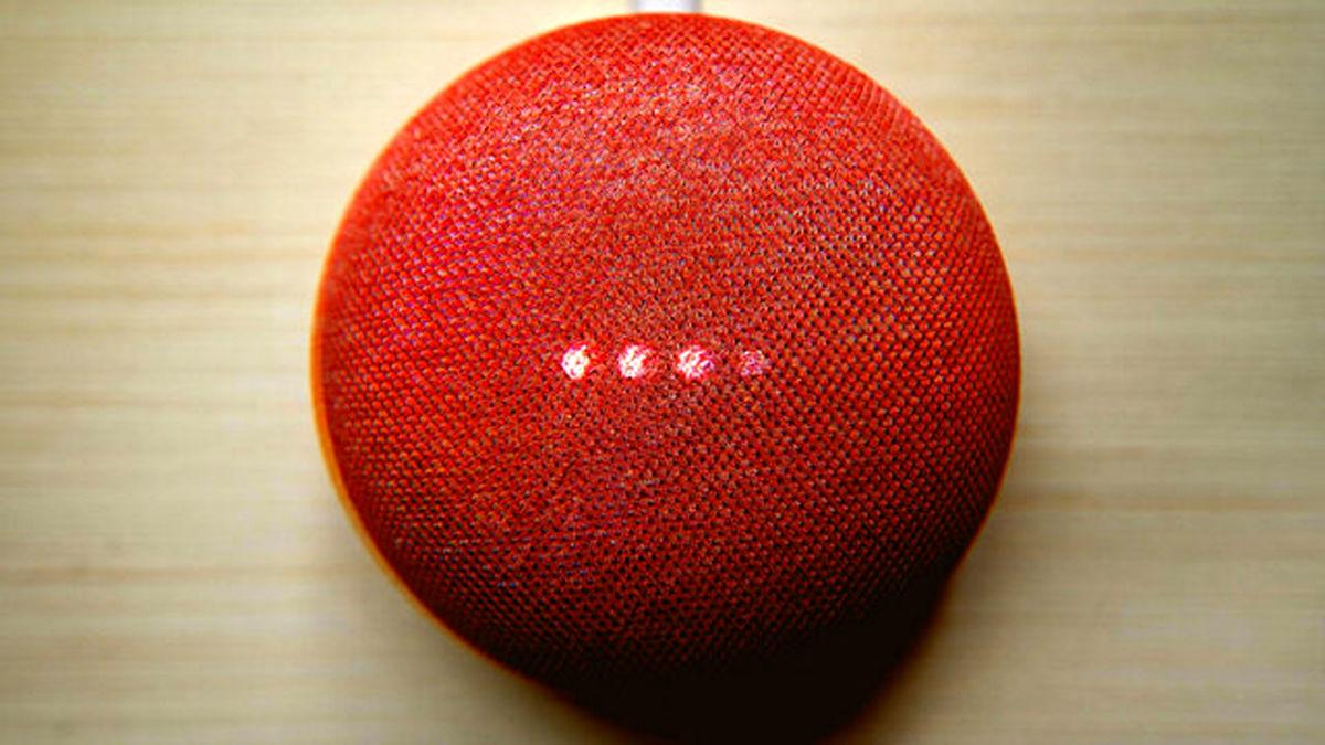 اپلیکیشنی برای تشخیص افسردگی از روی صدای افراد