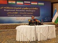 شمخانی: ایران تسلیم پذیر و انزوا پذیر نیست