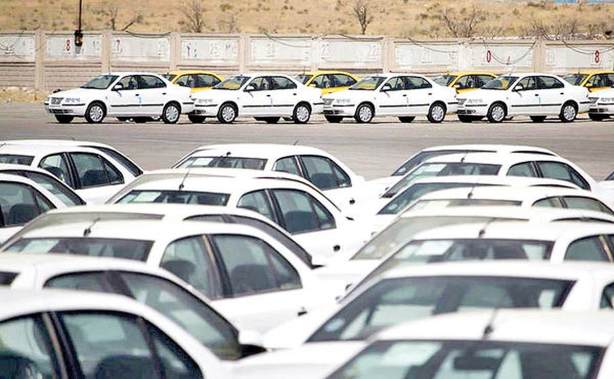 تغییر فرمول قیمت گذاری خودرو؟