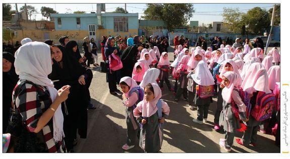 درخواست خانوادهها از آموزش پرورش درباره شهریه مدارس