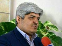 ربودن دانش آموزان در شیراز صحت دارد؟