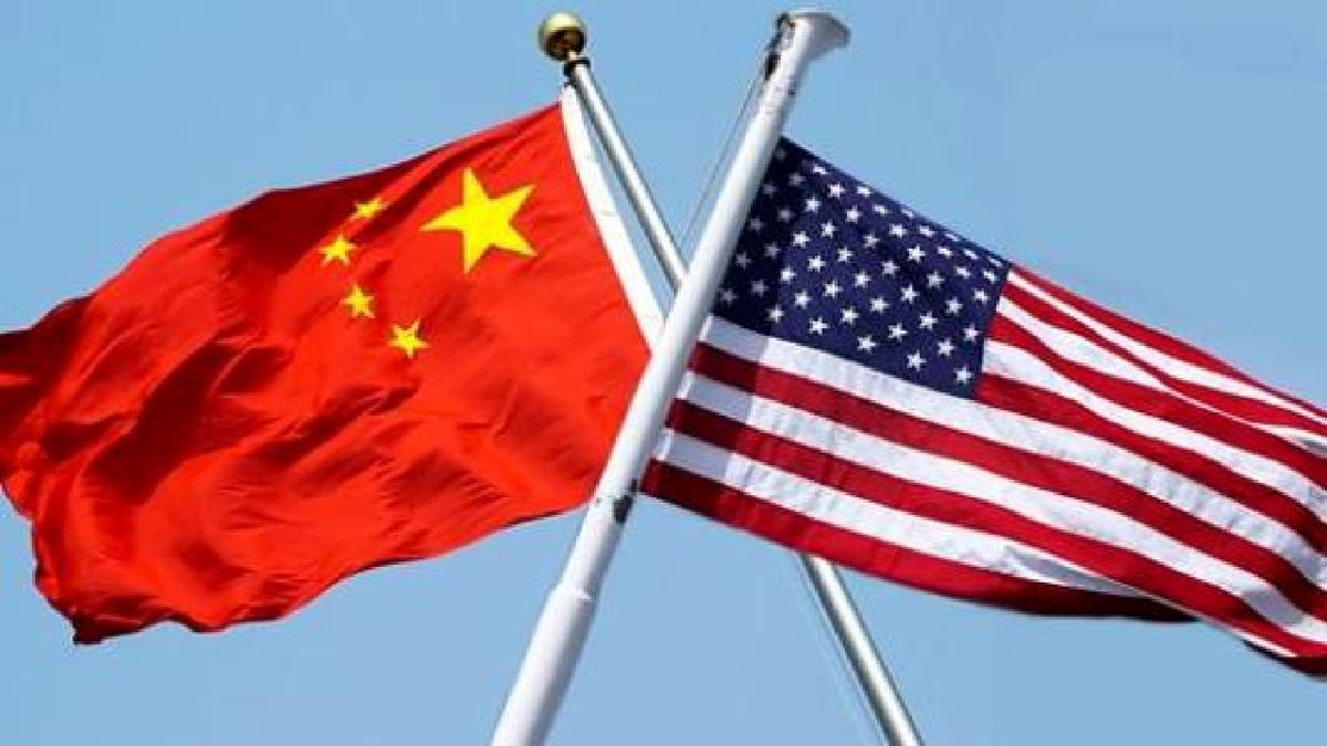 بلومبرگ از نقشه سیا علیه چین پرده برداشت