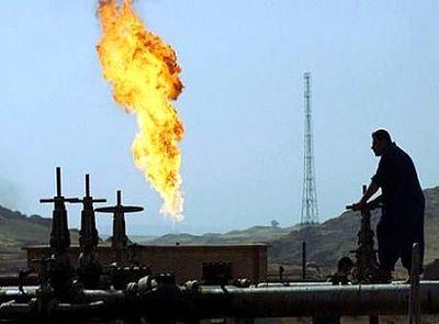 ریسک مرموز بازار نفت