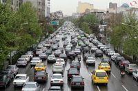 بزرگنمایی آماری برای توجیه کمکاری/ چند میلیون موتورسیکلت و ماشین در تهران داریم؟